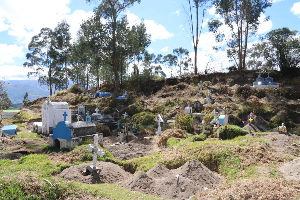 Chugchilán